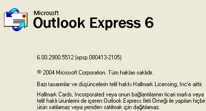 Outlook_express_6